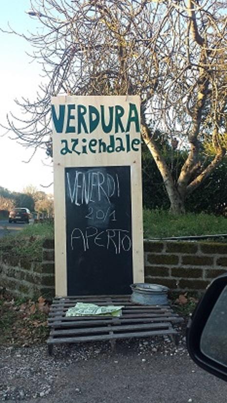 verdura-aziendale