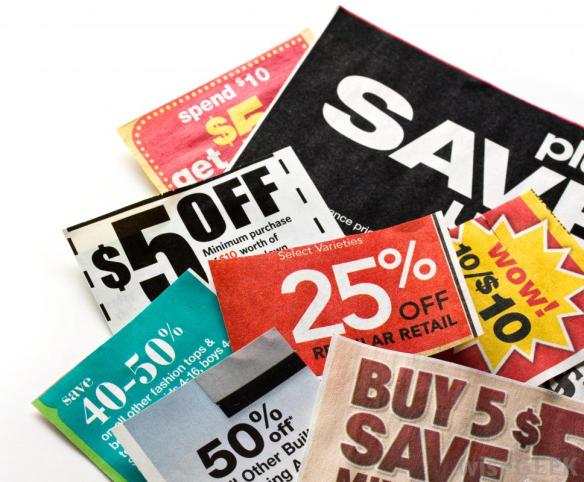 coupons-and-advertisements